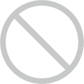 Fire proof