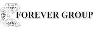Logo Forever Group