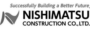 Logo Nishimatsu