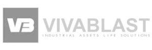Logo Vivablast