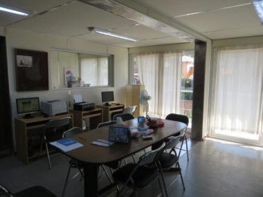 Project 150101- IFB - School P1 & P2: IFB24