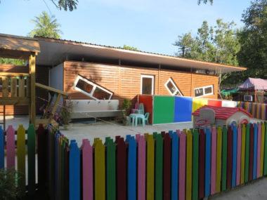 Project 160304- LFIR - Kindergarten P1 & P2: IMG 1930