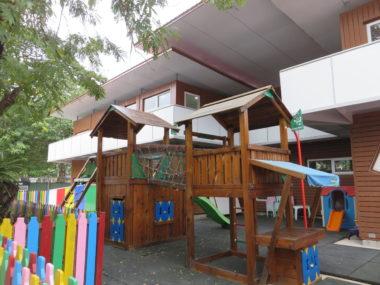 Project 160304- LFIR - Kindergarten P1 & P2: IMG 2582