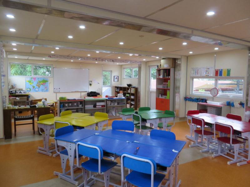 Project 160304- LFIR - Kindergarten P1 & P2: IMG 2620