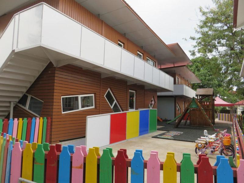 Project 160304- LFIR - Kindergarten P1 & P2: IMG 2632