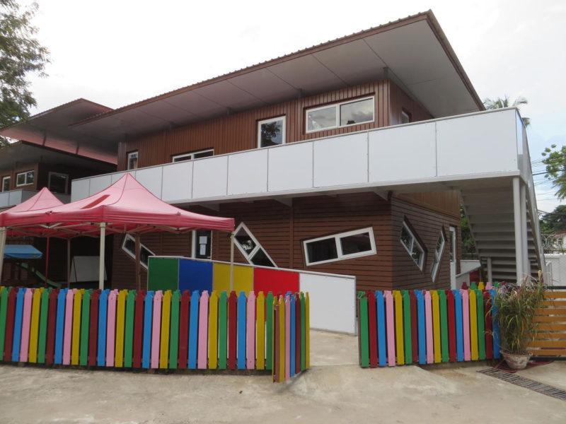 Project 160304- LFIR - Kindergarten P1 & P2: IMG 2657