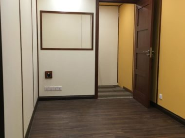 Project 161102- Joan Bastide - Recording studio: IMG 1153