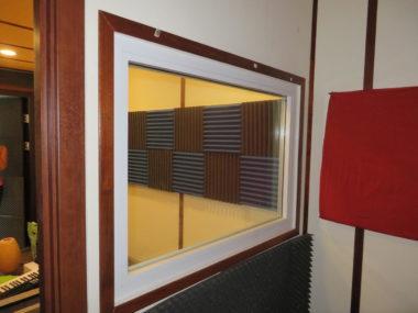 Project 161102- Joan Bastide - Recording studio: IMG 3138