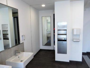 Project 180703- Marga - Toilets: Marga toilets 3