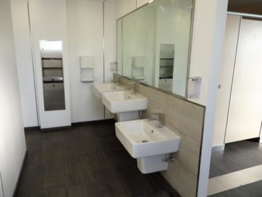 Project 180703- Marga - Toilets: Marga toilets 7