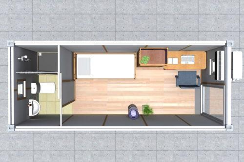 Project's thumbnail