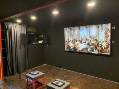 190110 - IFB Cinema room: IMG_0905