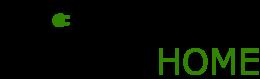 Logo Modular Home
