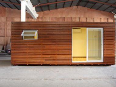 Project 120915- MHD - showroom: Cab0