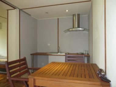 Project 120915- MHD - showroom: SR6