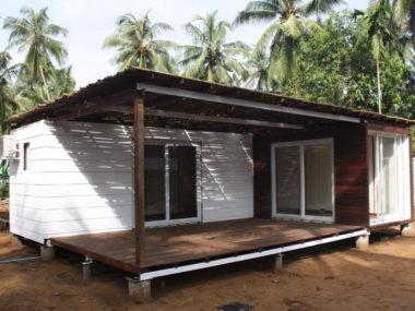 Project 130312- Myint & Associate - Bungalow: IMG 4453