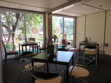 Project 141027- Windermere Hill - Cafe: IMG 0156