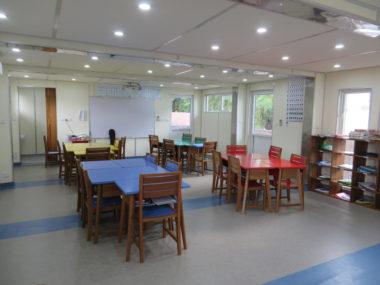 Project 160304- LFIR - Kindergarten P1 & P2: IMG 2608