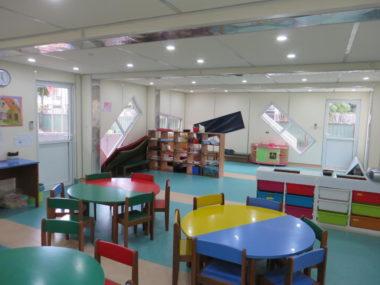 Project 160304- LFIR - Kindergarten P1 & P2: IMG 2654