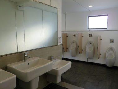 Project 180703- Marga - Toilets: Marga toilets 8