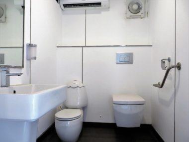 Project 180703- Marga - Toilets: Marga toilets 9