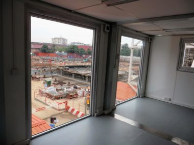 181211- BYMA - extension 3rd floor: IMG_3428