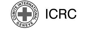 Logo ICRC