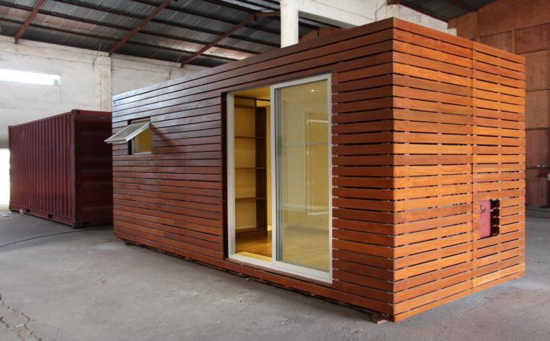Project 120915- MHD - showroom: Cab
