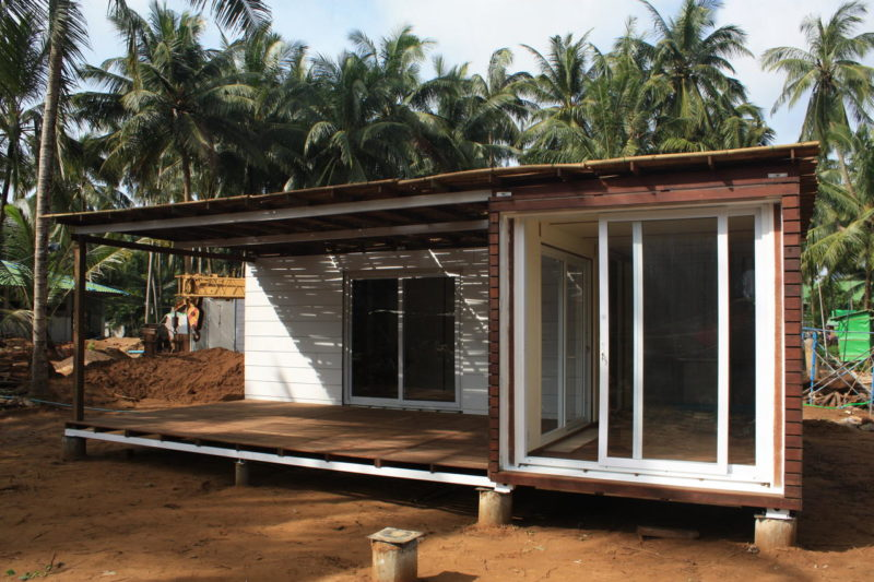 Project 130312- Myint & Associate - Bungalow: IMG 4462