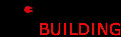 Logo Modular Building